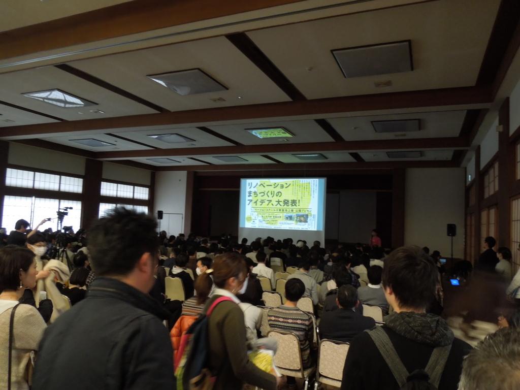 f:id:Ikegamiblog_tokyo:20170305204441j:plain