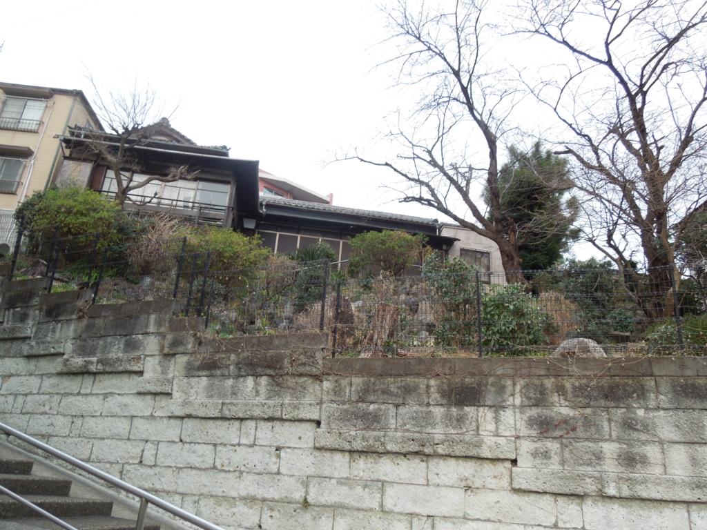 f:id:Ikegamiblog_tokyo:20170318235219j:plain