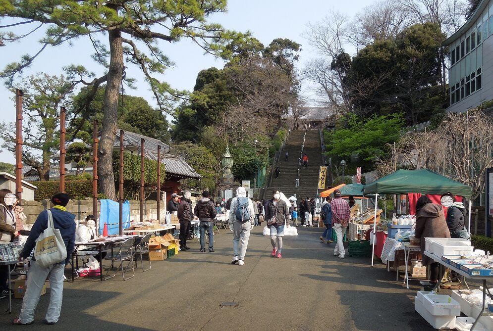 f:id:Ikegamiblog_tokyo:20170319212515j:plain