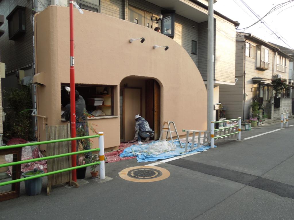f:id:Ikegamiblog_tokyo:20170326131846j:plain