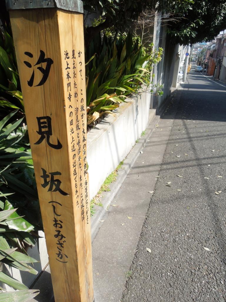 f:id:Ikegamiblog_tokyo:20170326144509j:plain