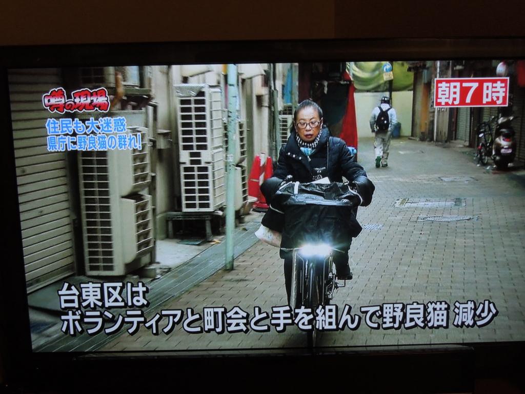 f:id:Ikegamiblog_tokyo:20170326205126j:plain