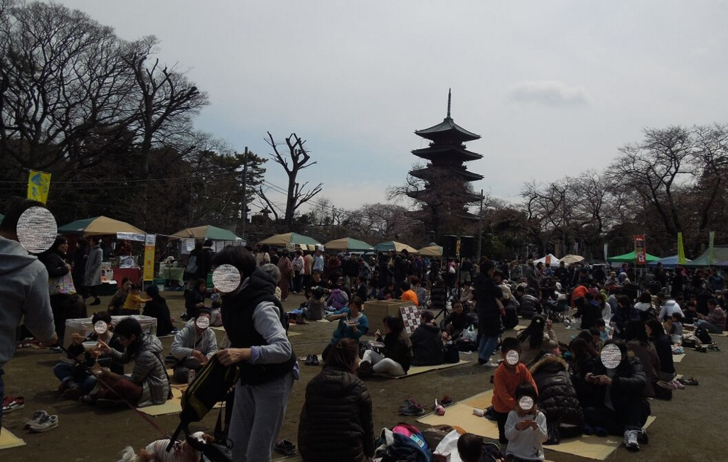 f:id:Ikegamiblog_tokyo:20170402151510j:plain