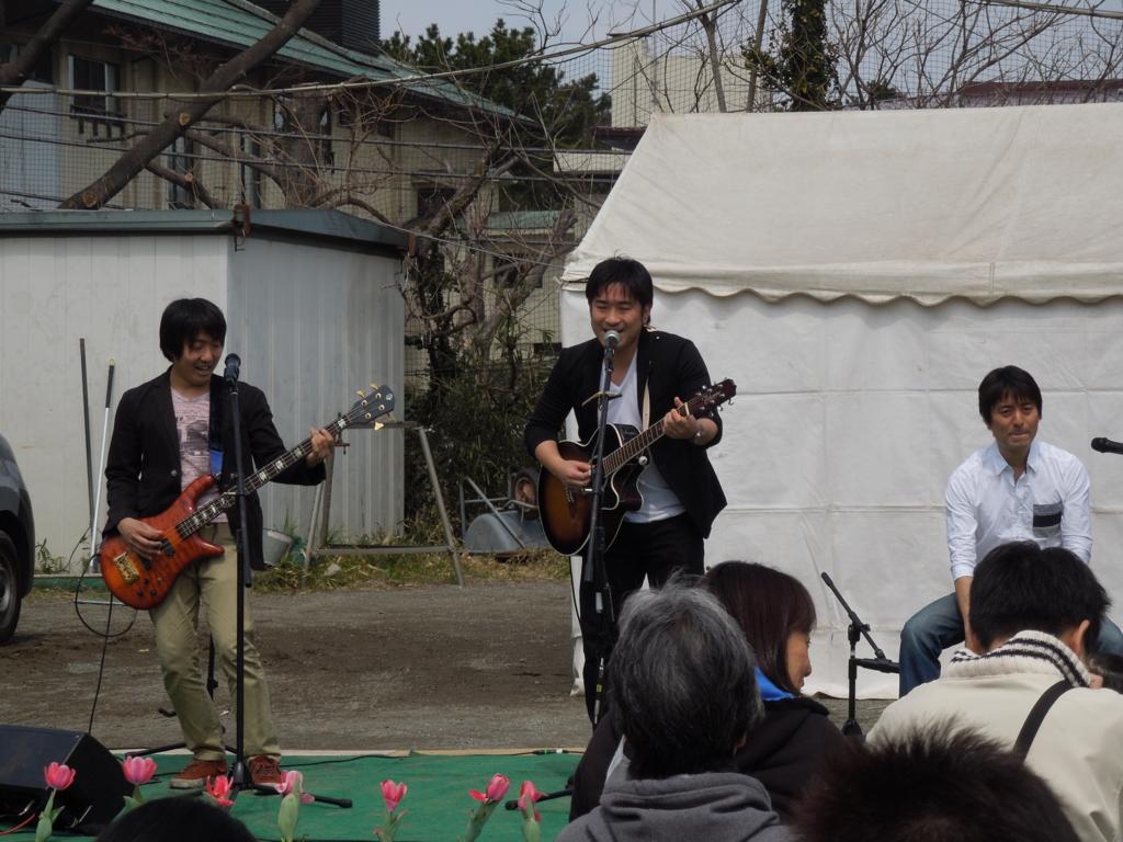 f:id:Ikegamiblog_tokyo:20170402151627j:plain