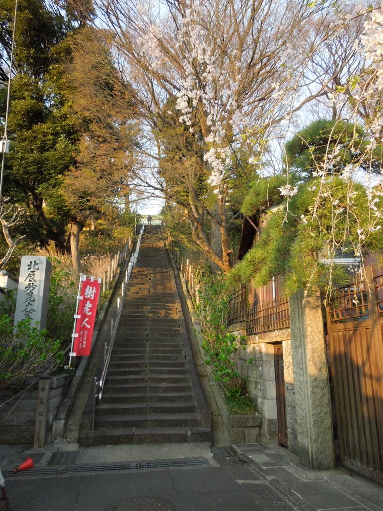 f:id:Ikegamiblog_tokyo:20170402222747j:plain