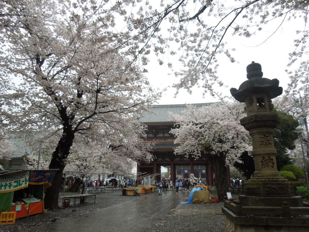 f:id:Ikegamiblog_tokyo:20170410223709j:plain