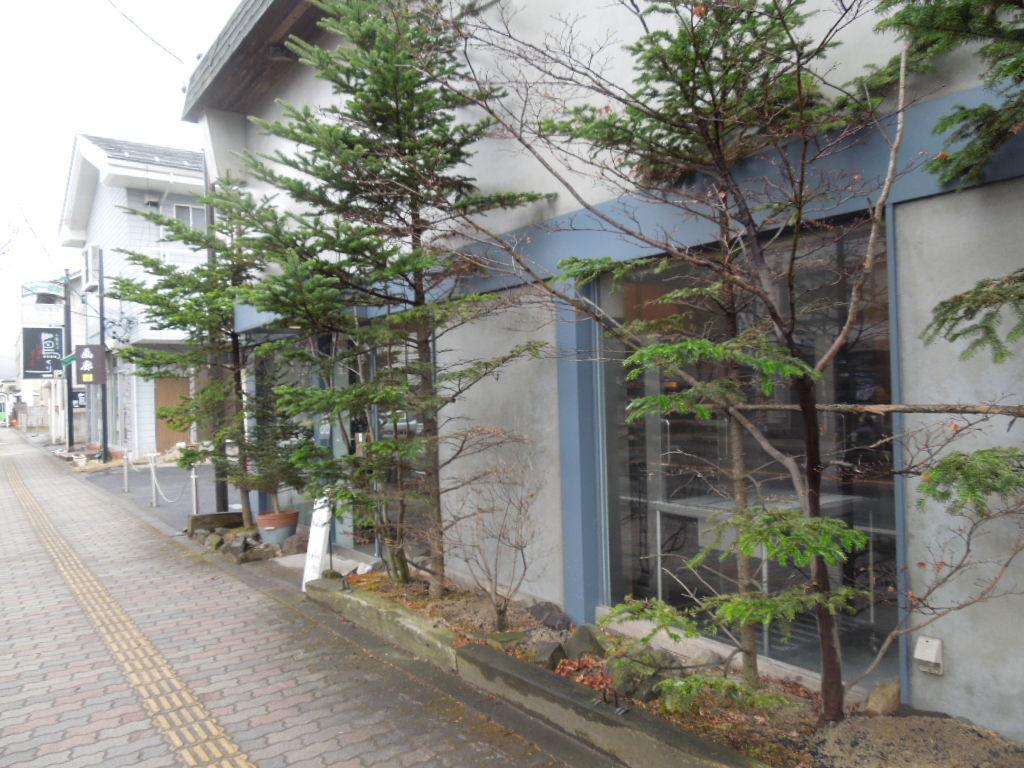 f:id:Ikegamiblog_tokyo:20170412222942j:plain