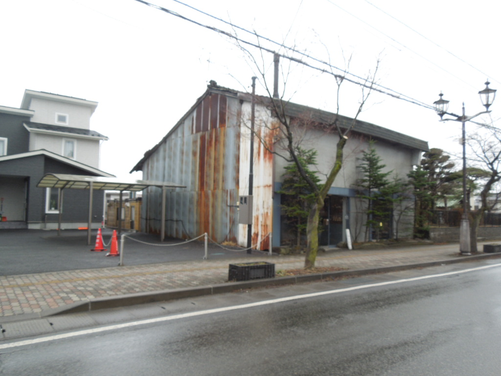 f:id:Ikegamiblog_tokyo:20170412223005j:plain