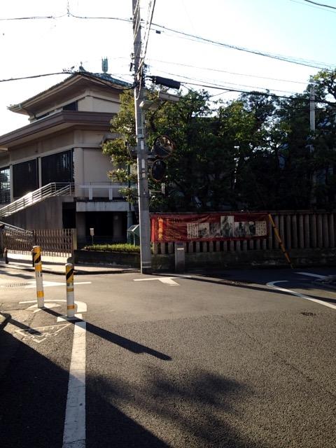 f:id:Ikegamiblog_tokyo:20170414104418j:plain
