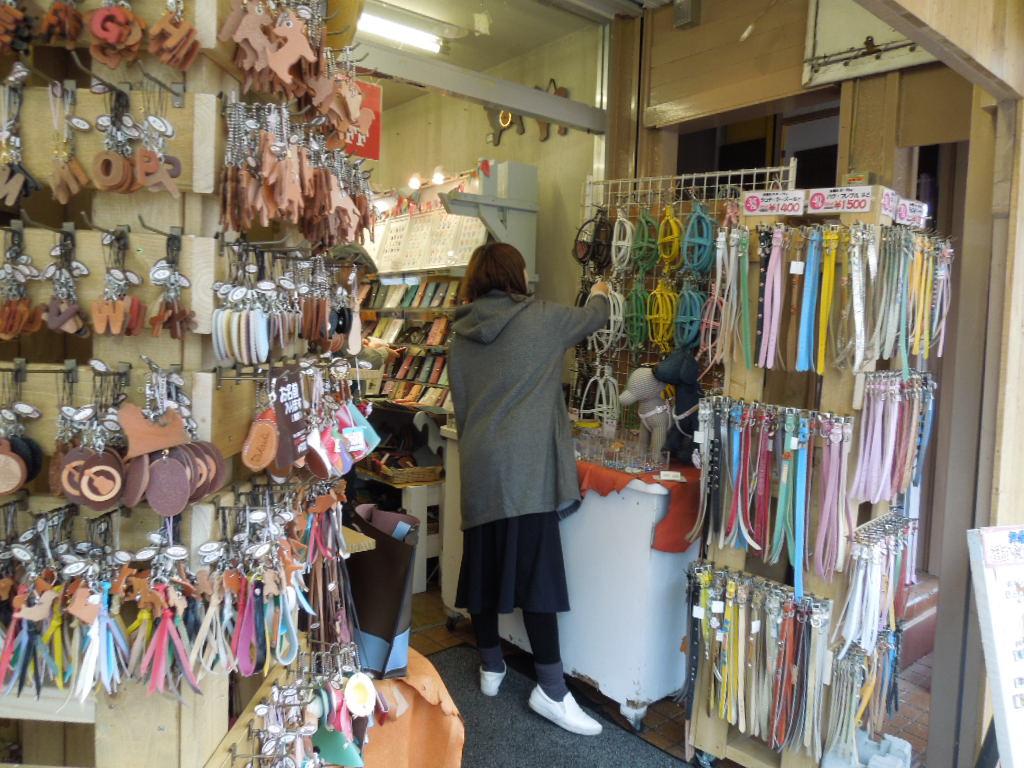 f:id:Ikegamiblog_tokyo:20170415205937j:plain