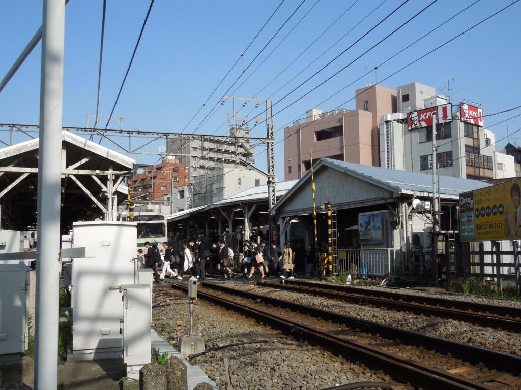 f:id:Ikegamiblog_tokyo:20170419092050j:plain