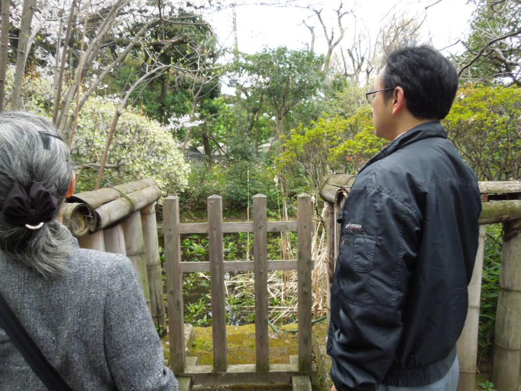 f:id:Ikegamiblog_tokyo:20170423004715j:plain