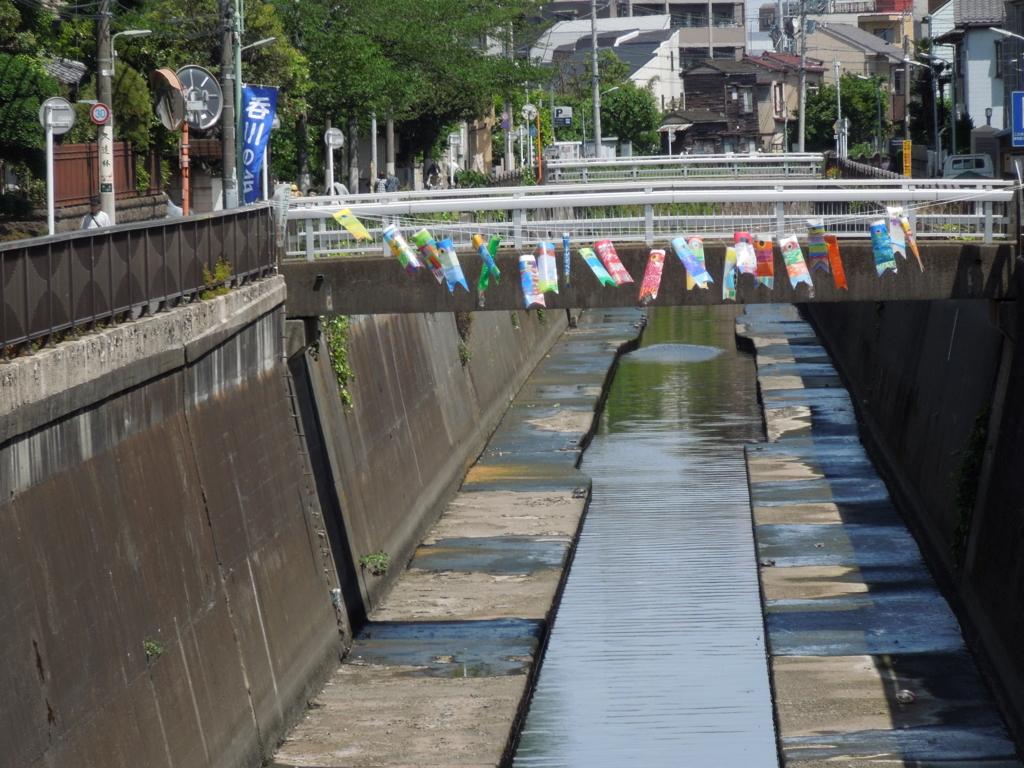f:id:Ikegamiblog_tokyo:20170504162406j:plain