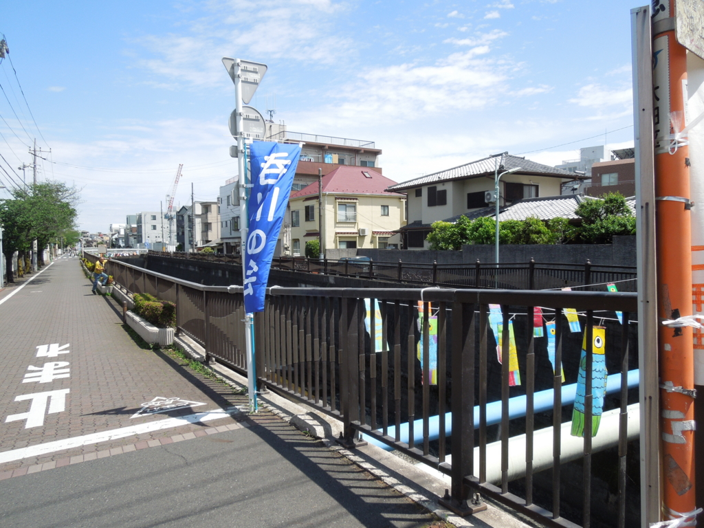 f:id:Ikegamiblog_tokyo:20170504225213j:plain