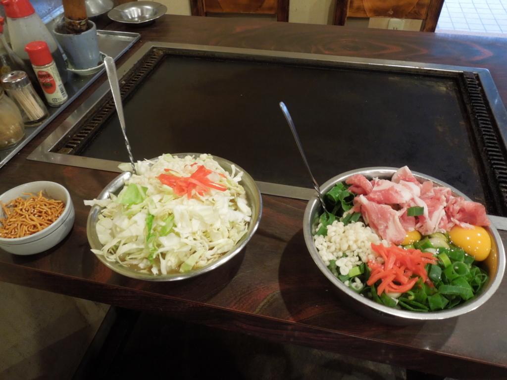f:id:Ikegamiblog_tokyo:20170514230816j:plain