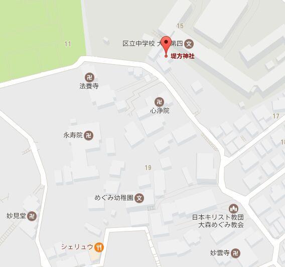 f:id:Ikegamiblog_tokyo:20170515224245j:plain
