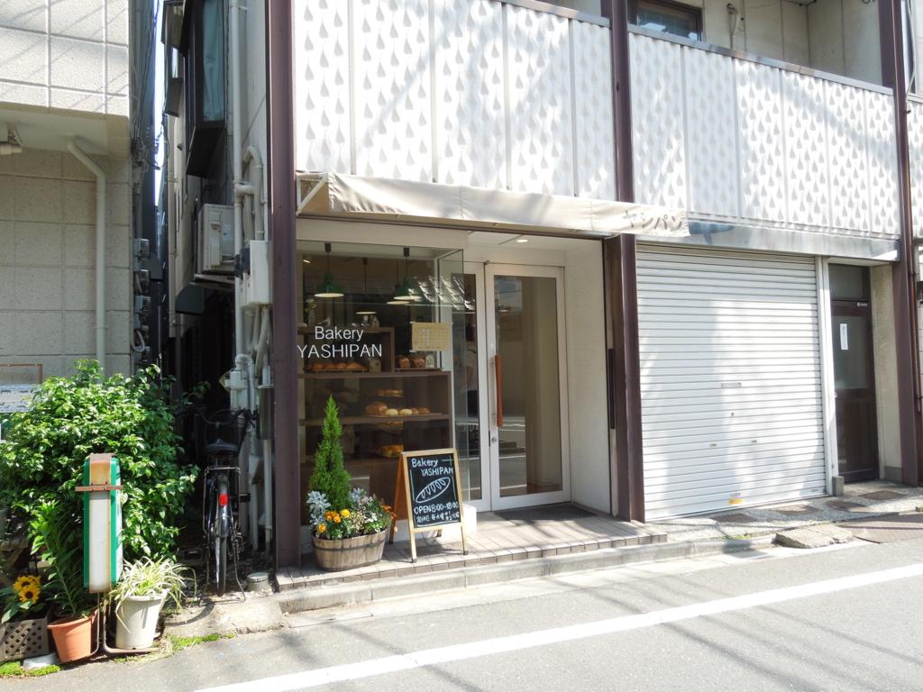 f:id:Ikegamiblog_tokyo:20170521223049j:plain