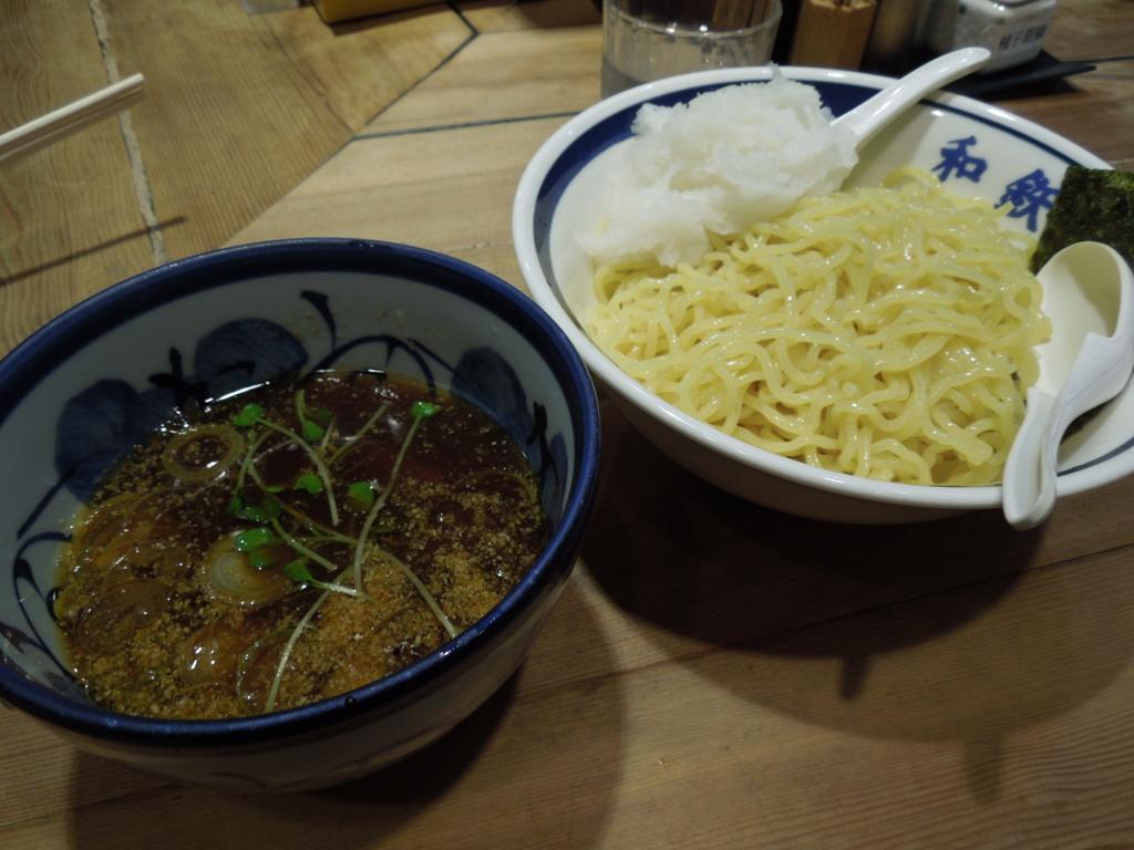 f:id:Ikegamiblog_tokyo:20170521224123j:plain