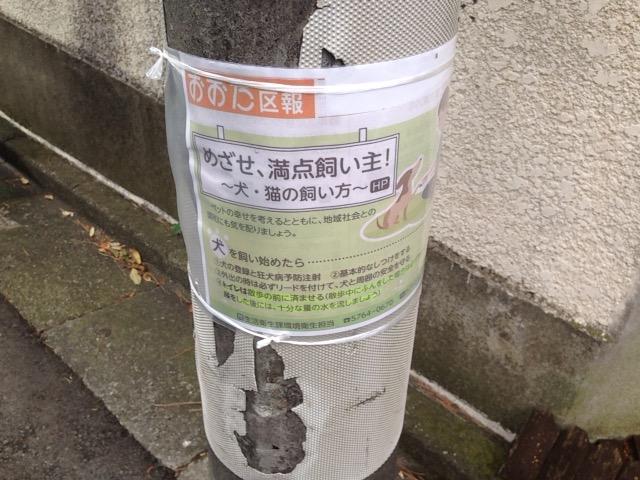 f:id:Ikegamiblog_tokyo:20170525084728j:plain