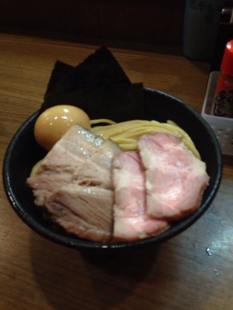 f:id:Ikegamiblog_tokyo:20170525205634j:plain