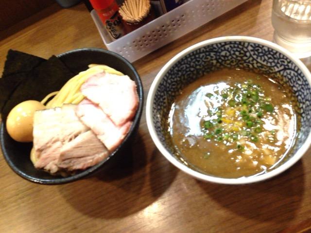 f:id:Ikegamiblog_tokyo:20170525205708j:plain