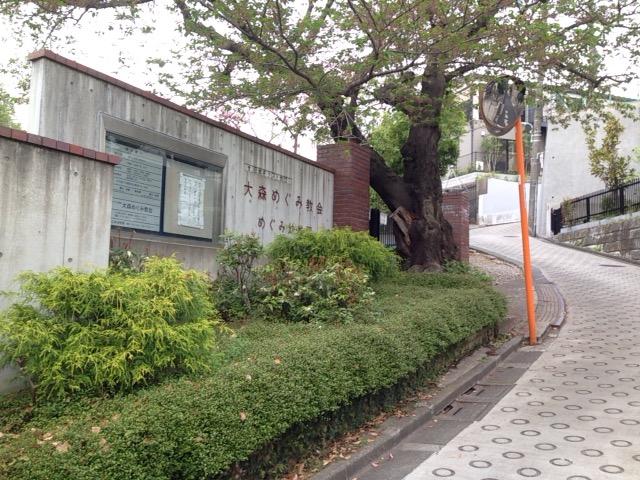 f:id:Ikegamiblog_tokyo:20170528225421j:plain