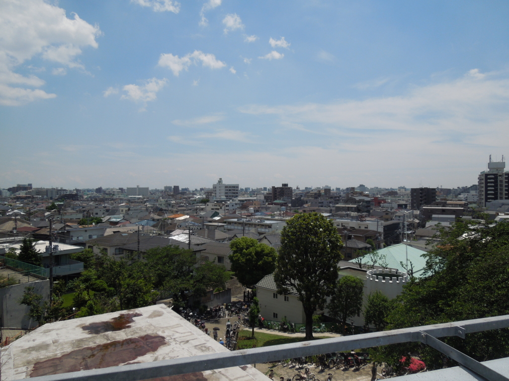 f:id:Ikegamiblog_tokyo:20170528225728j:plain