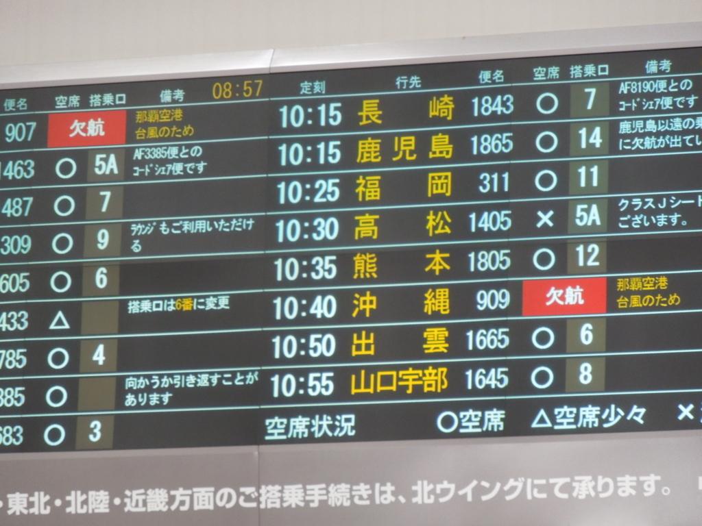 f:id:Ikegamiblog_tokyo:20170530233717j:plain