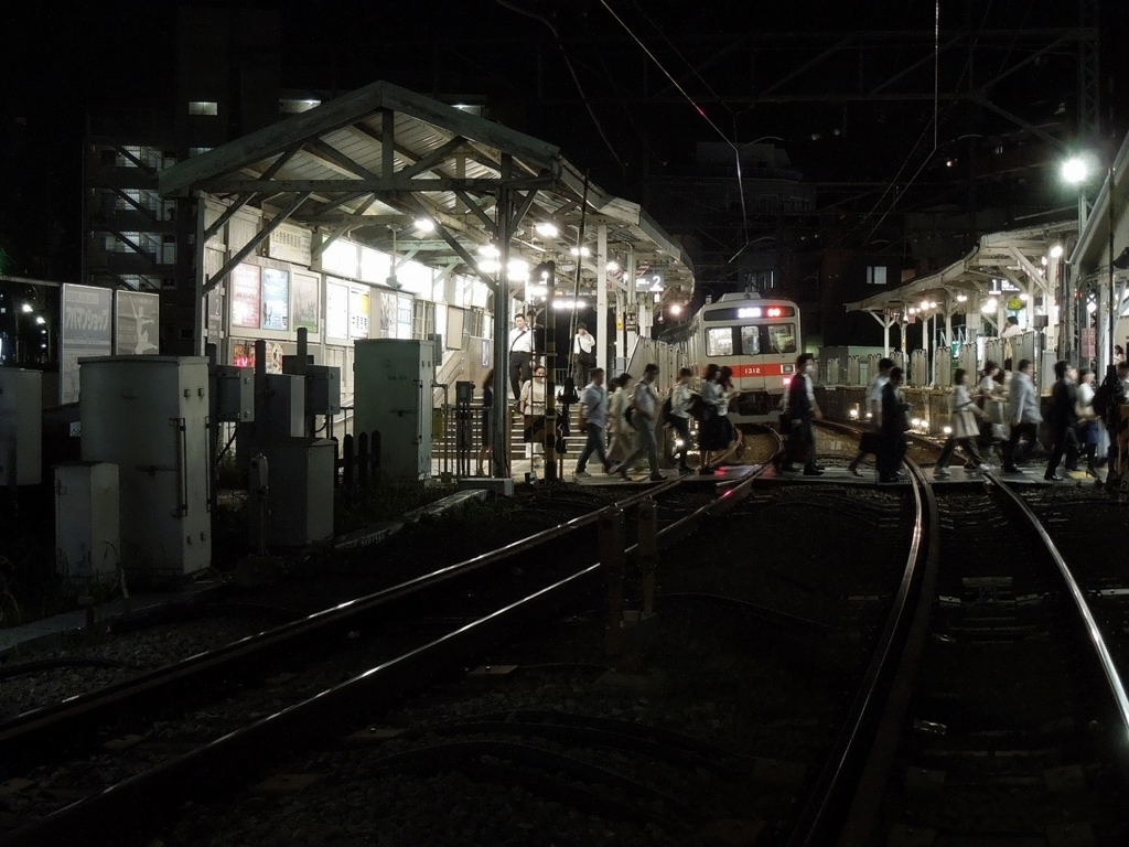 f:id:Ikegamiblog_tokyo:20170614210035j:plain