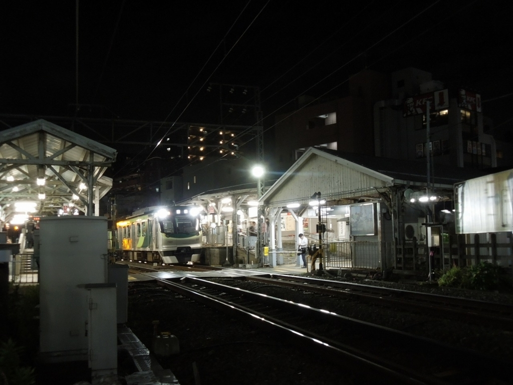 f:id:Ikegamiblog_tokyo:20170614210231j:plain