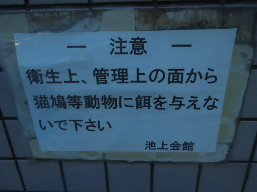 f:id:Ikegamiblog_tokyo:20170622231218j:plain