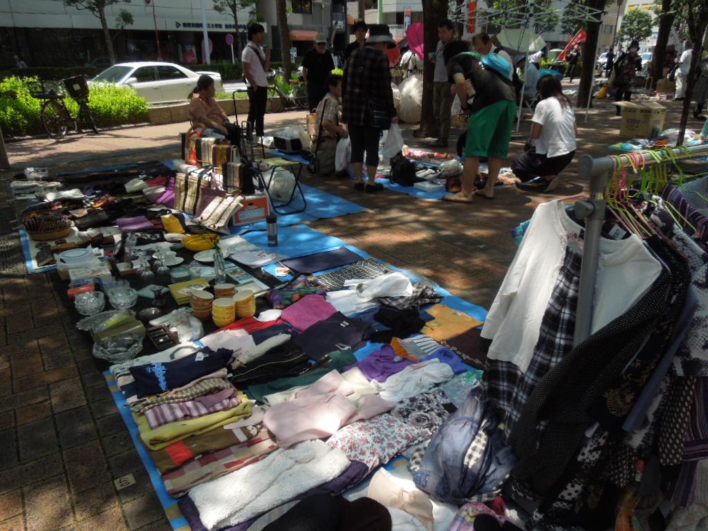 f:id:Ikegamiblog_tokyo:20170625223916j:plain