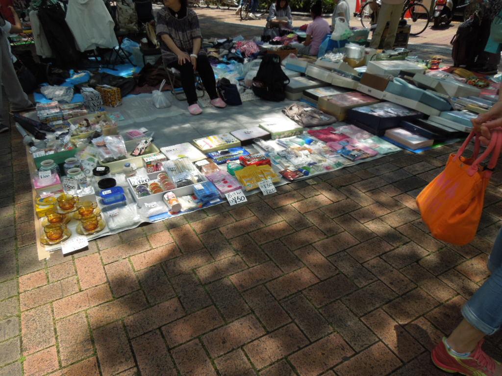 f:id:Ikegamiblog_tokyo:20170625223942j:plain
