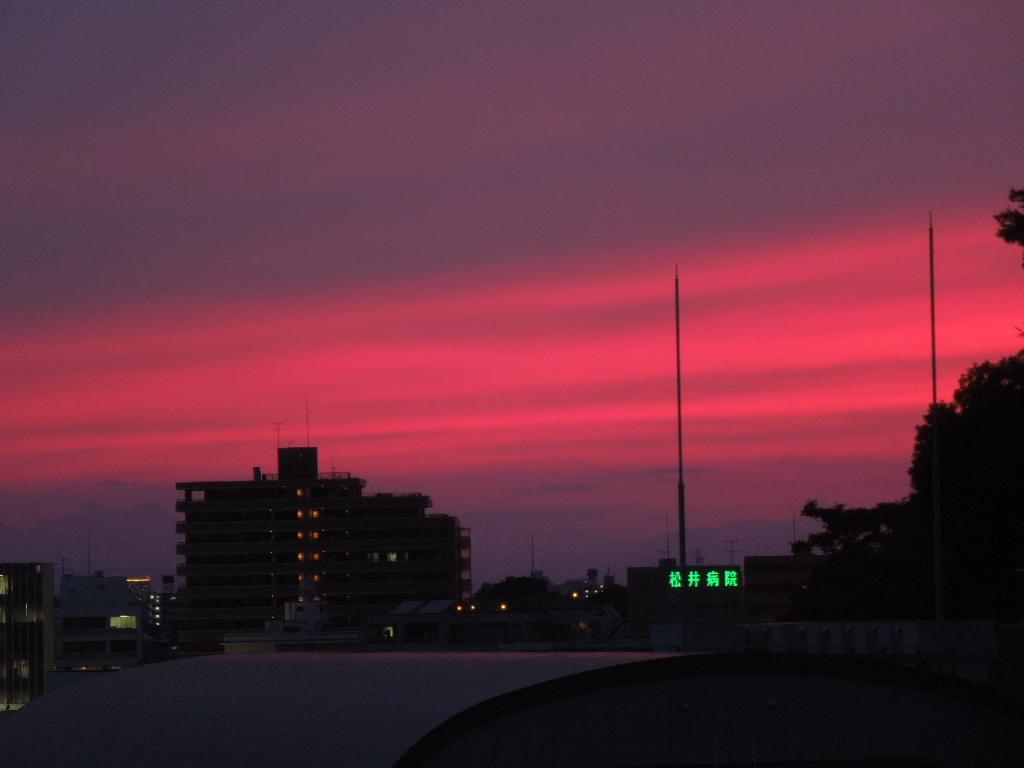 f:id:Ikegamiblog_tokyo:20170625225910j:plain