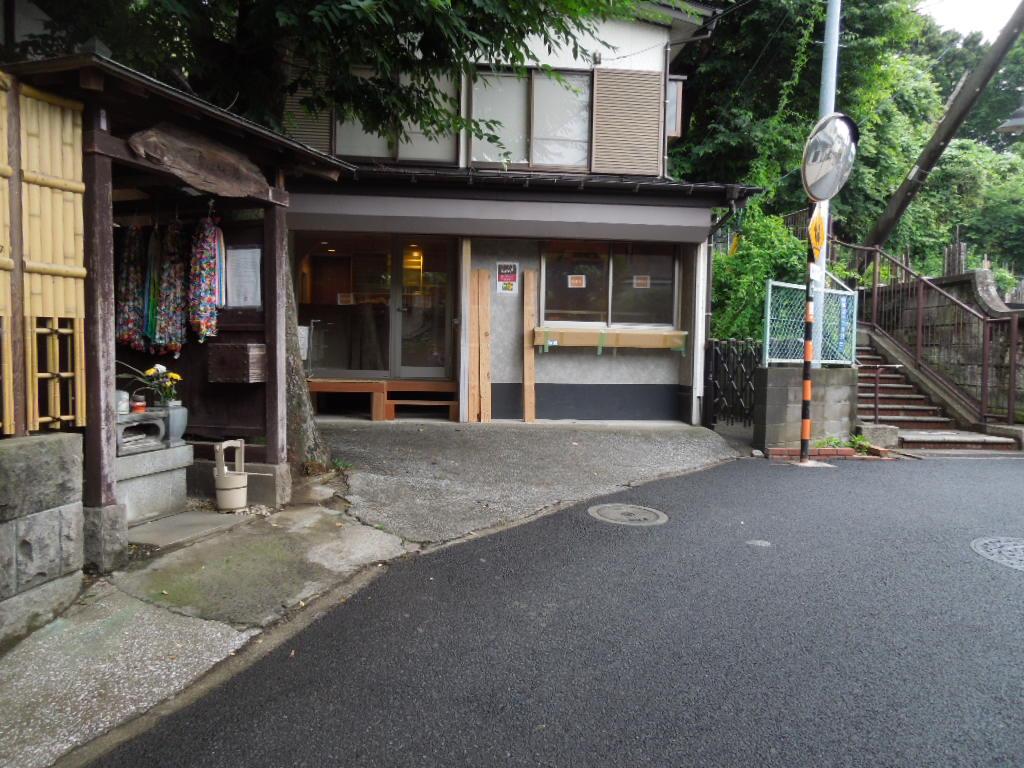 f:id:Ikegamiblog_tokyo:20170625230342j:plain