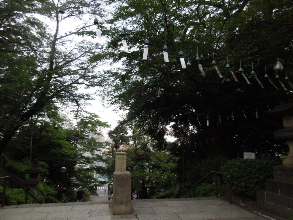 f:id:Ikegamiblog_tokyo:20170702213103j:plain