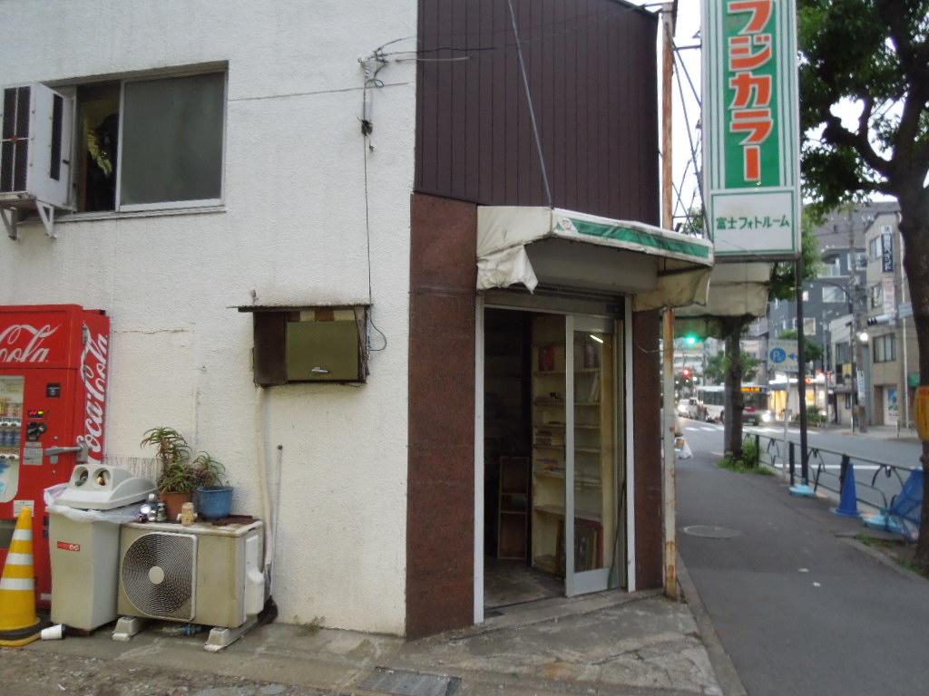 f:id:Ikegamiblog_tokyo:20170705210516j:plain