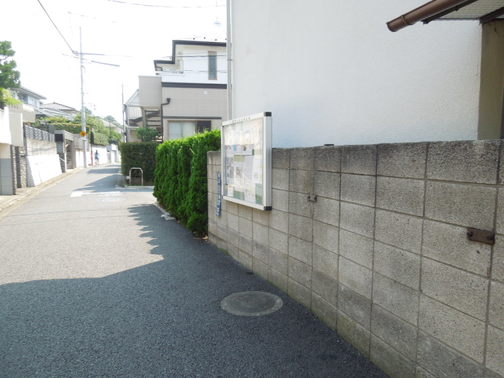 f:id:Ikegamiblog_tokyo:20170709225542j:plain