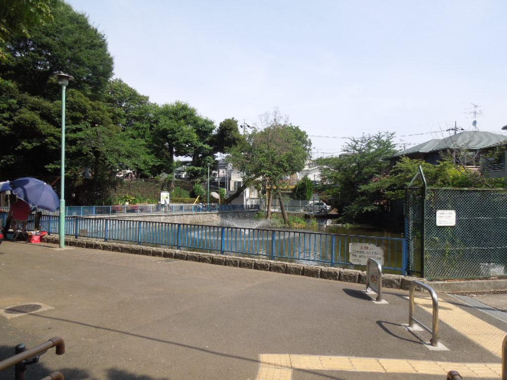 f:id:Ikegamiblog_tokyo:20170716144414j:plain