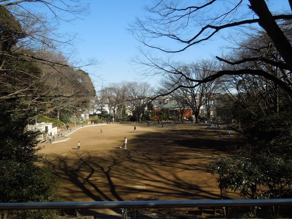 f:id:Ikegamiblog_tokyo:20170718220156j:plain