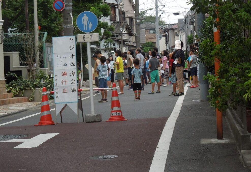 f:id:Ikegamiblog_tokyo:20170726221626j:plain