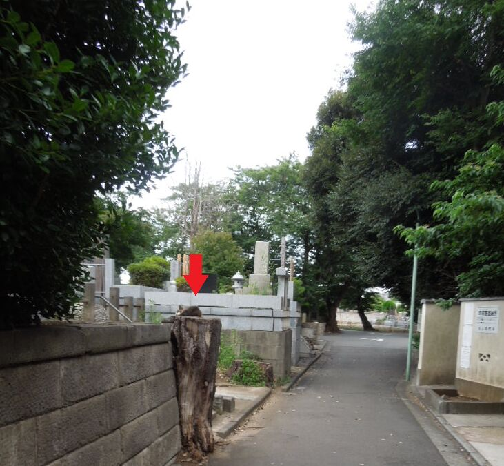 f:id:Ikegamiblog_tokyo:20170727224332j:plain