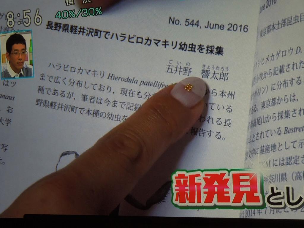 f:id:Ikegamiblog_tokyo:20170730210957j:plain