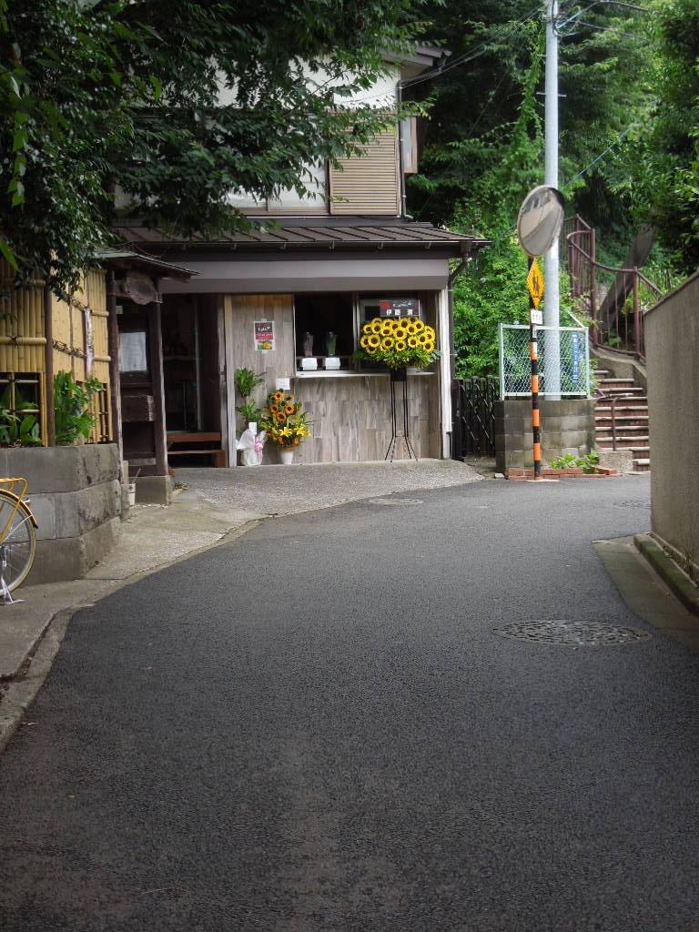 f:id:Ikegamiblog_tokyo:20170730224327j:plain