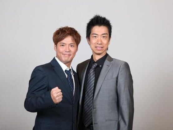 f:id:Ikegamiblog_tokyo:20170802224717j:plain