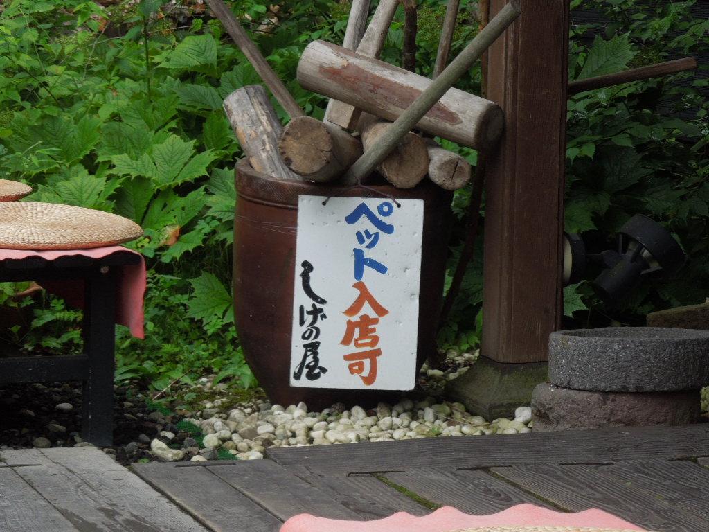 f:id:Ikegamiblog_tokyo:20170806223441j:plain