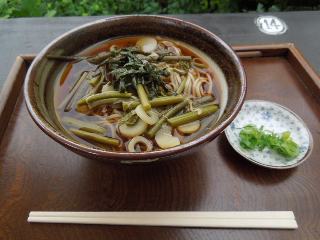 f:id:Ikegamiblog_tokyo:20170806223906j:plain