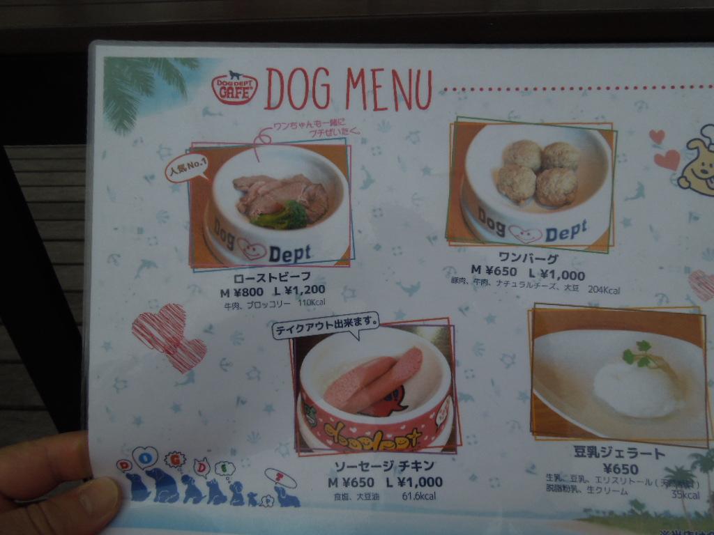 f:id:Ikegamiblog_tokyo:20170807204008j:plain