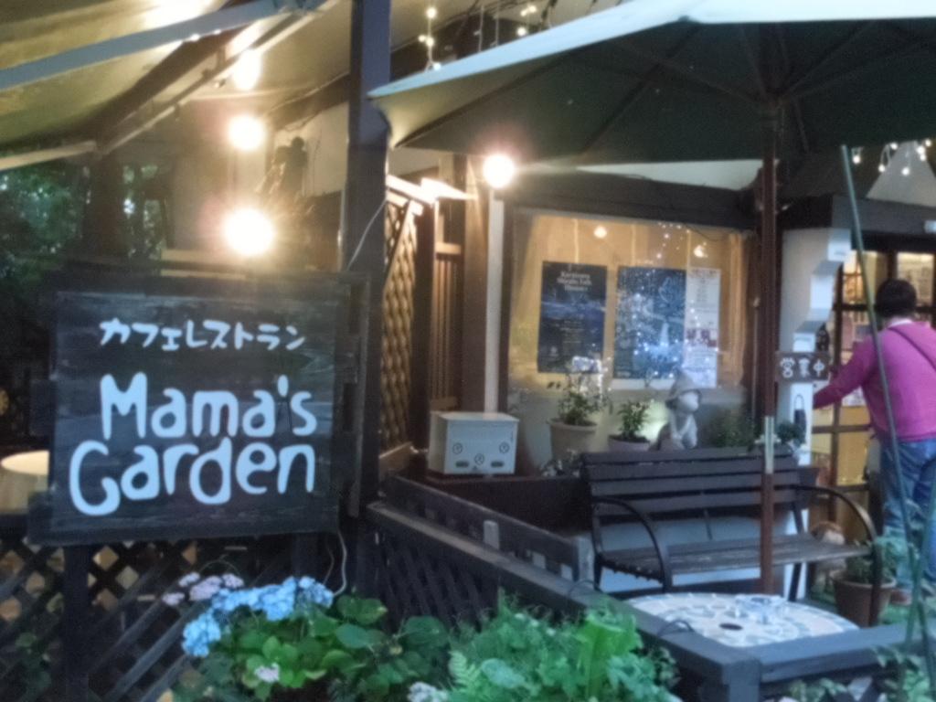 f:id:Ikegamiblog_tokyo:20170807212723j:plain