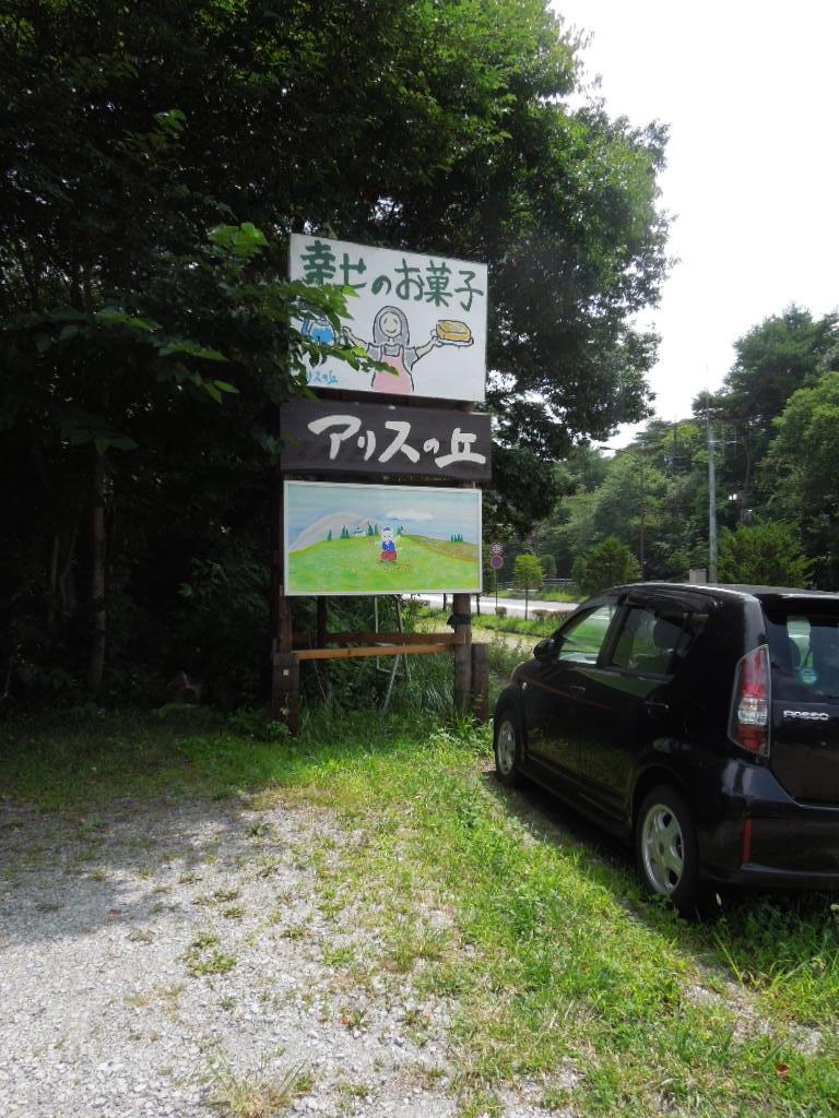 f:id:Ikegamiblog_tokyo:20170807223252j:plain
